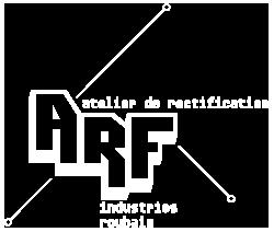 ARF | Le site d'ARF