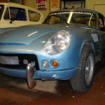 FICHE-GT-6--1968-1